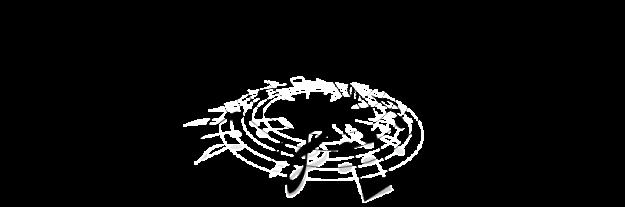 теория музыки скрипичный ключ