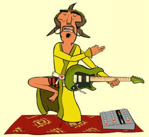 zen-guitar-gitarist-kiev-ua
