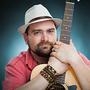 Уроки гитары на дому в Киеве – школа Алексея Гриффа