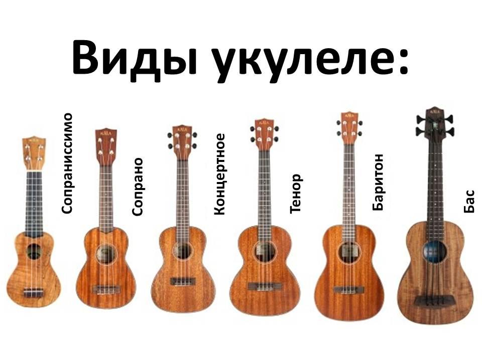 РАЗРАБОТКА САЙТА STUDIO