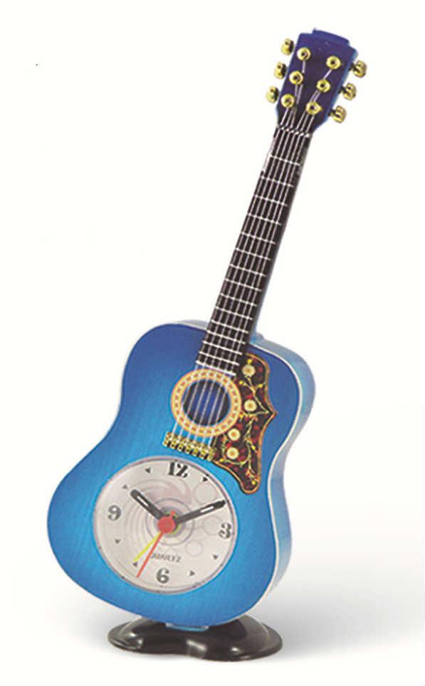 guitar, гитара