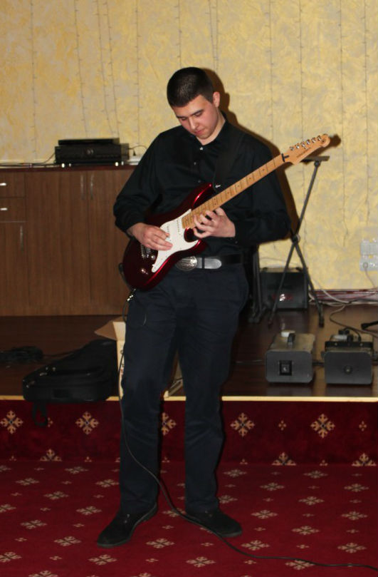 guitar, гитара, уроки гитары, уроки игры на гитаре
